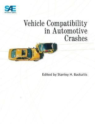 Vehicle Compatibility in Automotive Crashes