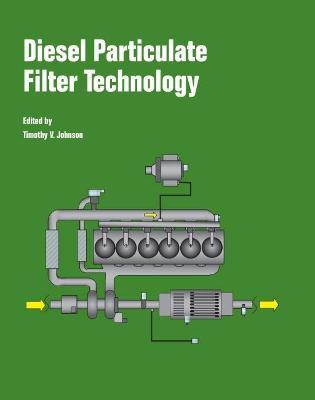 Diesel Particulate Filter Technology