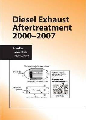 Diesel Exhaust Aftertreatment 2000-2007