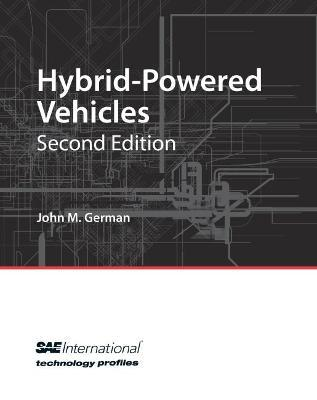 Hybrid Powered Vehicles
