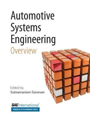 Automative Systems Engineering
