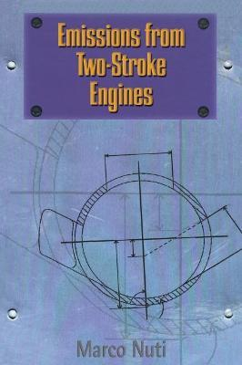 Emissions From Two-Stroke Engines