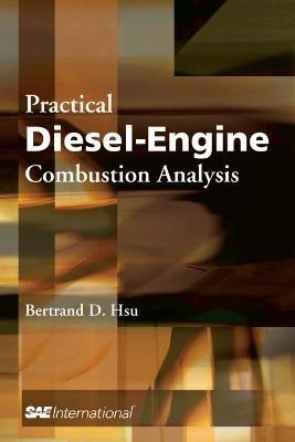 Practical Diesel-Engine Combustion Analysis