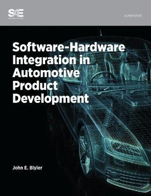 Software-Hardware Integration in Automotive Product Development