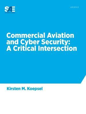 Commercial Aviation and Cyber Security