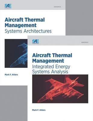 Aircraft Thermal Management