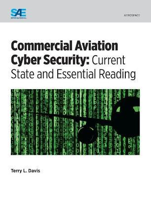Commercial Aviation Cyber Security