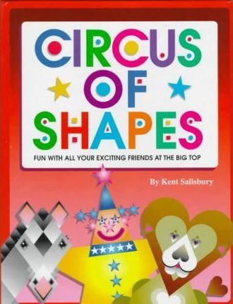 Circus of Shapes