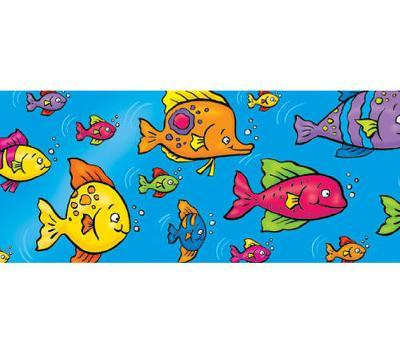 Fish Trimmers