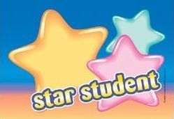 Star Student Notepad