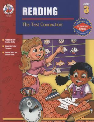 Reading the Test Connection