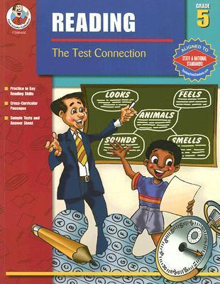 Reading: The Test Connection