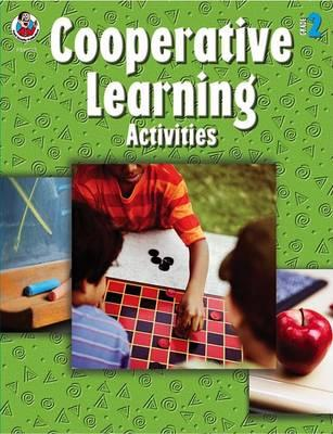 Cooperative Learning Activities, Grade 2