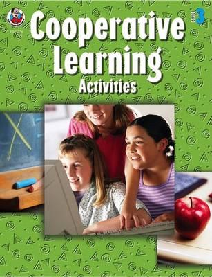 Cooperative Learning Activities, Grade 3