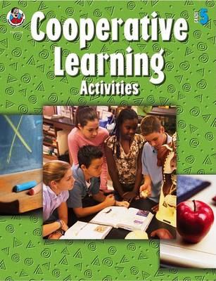 Cooperative Learning Activities, Grade 5