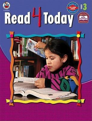 Read 4 Today