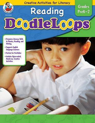 Reading Doodleloops, Grades PreK-2