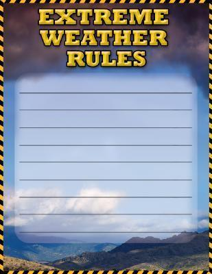Extreme Weather Rules Cheap Chart