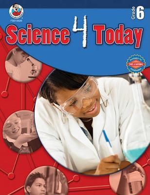 Science 4 Today