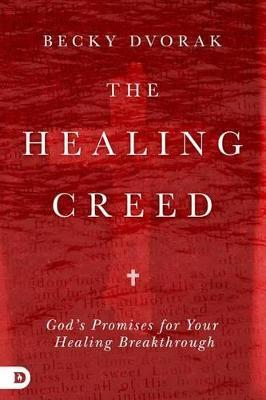 Healing Creed, The