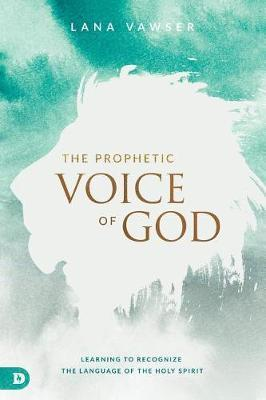 Prophetic Voice of God, The
