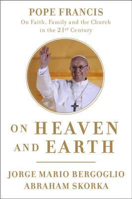 On Heaven and Earth