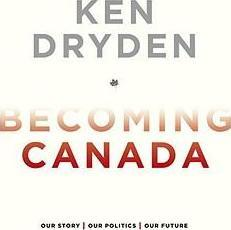 Becoming Canada