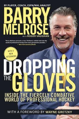 Astrosadventuresbookclub.com Dropping The Gloves Image