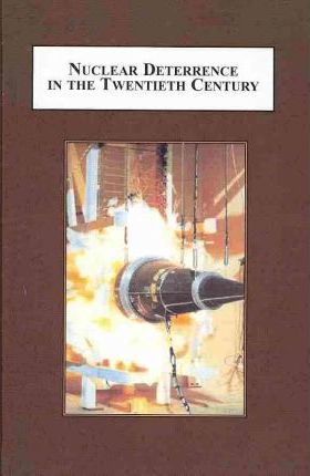 Nuclear Deterrence in the Twentieth Century  The Impact of Atomic Weapons on Conflict Between Interstate Dyads
