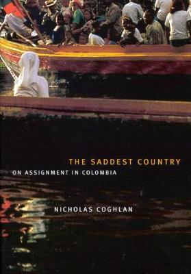 The Saddest Country