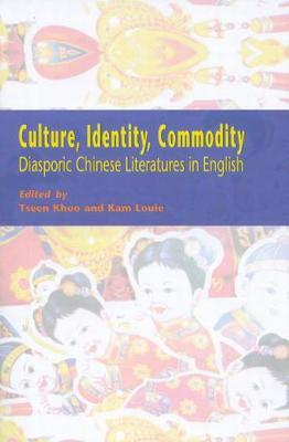 Culture, Identity, Commodity