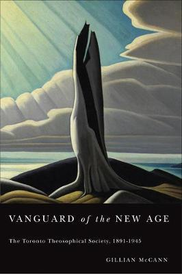 Vanguard of the New Age: Volume 2