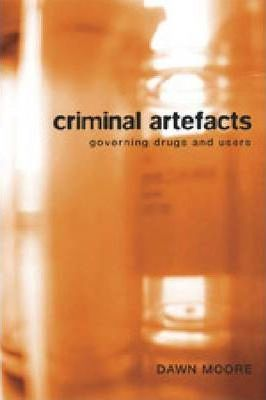 Criminal Artefacts