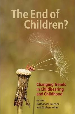 The End of Children?