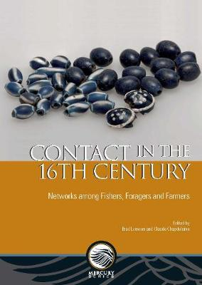Contact in the 16th Century