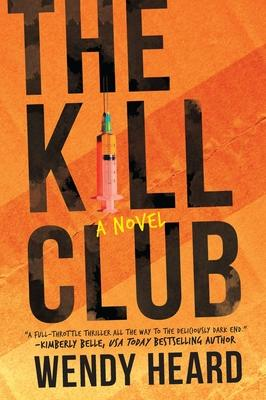 The Kill Club