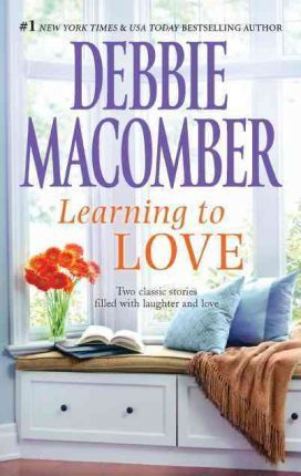 Learning to Love : An Anthology