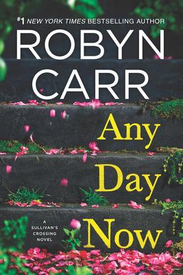 Any Day Now (International Edition)