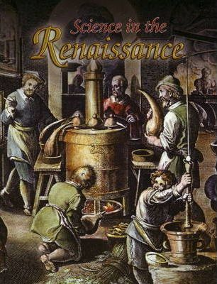 renaissance science experiments - 306×400