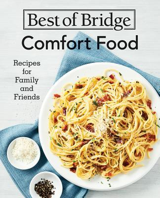 Best of Bridge Comfort Food
