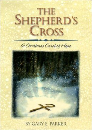 Shepherd's Cross