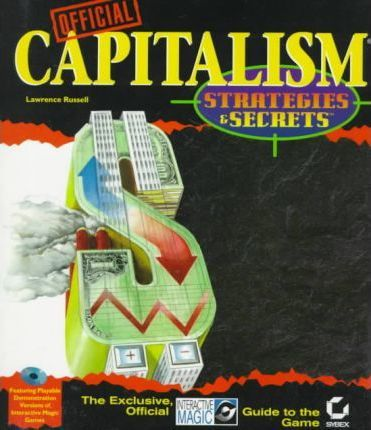Capitalism Strategies and Secrets