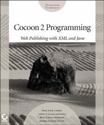 Cocoon 2 Programming