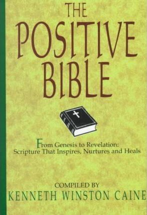 The Positive Bible