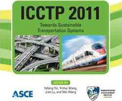 ICCTP 2011