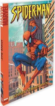 Spider-Man - Volume 1