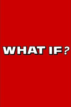 What If?: What If? Secret Invasion Secret Invasion