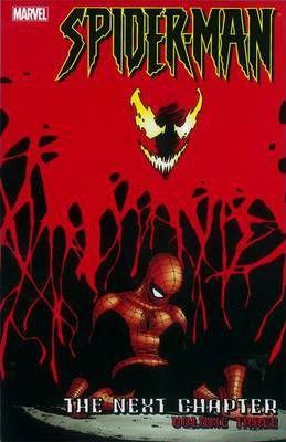 Spider-man: The Next Chapter - Vol. 3