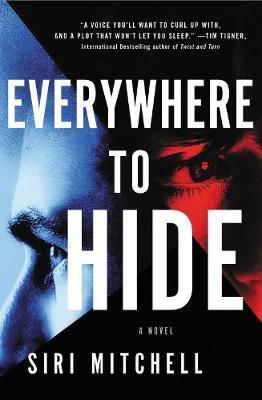 Everywhere to Hide