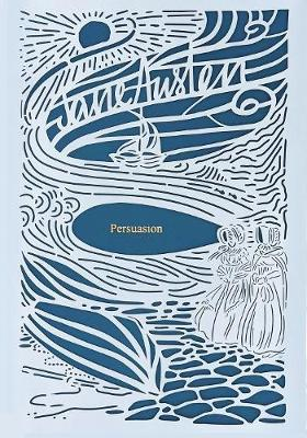 Persuasion (Seasons Edition -- Summer)